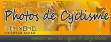 D. Photos de Cyclisme